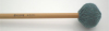 "Mallets Encore ""Zeltsman"" NZ 2 R"