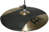 "HQ Percussion Sound Off 14"" Hi-Hat Mute"