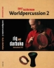 DVD Kuckhermann, David: Worldpercussion 2 Riq and Darbuka