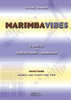 Bauer, Franz: MarimbaVibes for Vibraphone and Marimba