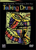 DVD Garibaldi, David: Talking Drums