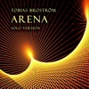 Broström, Tobias: Arena for Percussion Solo Version