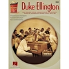 Big Band Play-along Vol. 3 Duke Ellington Drums (Buch + CD)