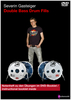 DVD Gasteiger, Severin: Double Bass Drum Fills