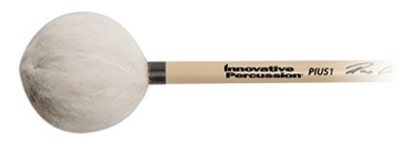 Mallets Innovative Pius Cheung 1 Soft