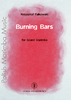 Falkowski, Krzysztof: Burning Bars for Grand Marimba