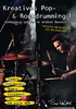 Weber, Timo: Kreatives Pop- & Rockdrumming 1