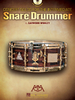 Whaley, Garwood: Concert Solos for the intermediate drummer (Buch + CD)