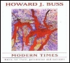 CD Buss, Howard J.: Modern Times