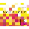 CD Kolberg, Jasmin: Mosaique