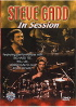 DVD Gadd, Steve: In Session